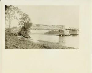 1 Bridge