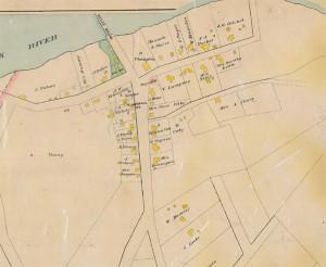 Map 1892.tif