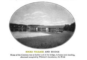 bridge by ordway
