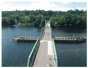 02-aerial-view-of-old-bridge