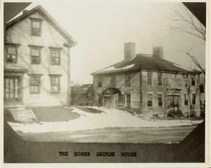 32 -34 E. Main Street