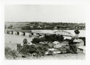 Bridge 1890-1918