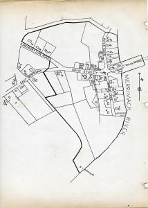 RV Map 1976
