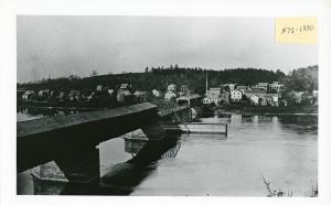 bridge 1873-1890